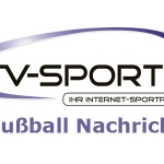 Leverkusen – Tottenham, Sporting – BVB und Celtic -Gladbach live nur bei Sky