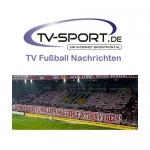 Alle Fußball Live-Übertragungen des Tages: Freitag, 27.09.2019