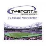 Alle Fußball Live-Übertragungen des Tages: Donnerstag, 15.11.2018