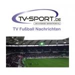Alle Fußball Live-Übertragungen des Tages: Sonntag, 03.03.2019