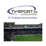 Alle Fußball Live-Übertragungen des Tages: Mittwoch, 16.10.2019