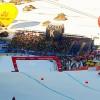 LIVE: Abfahrt der Damen in Garmisch-Partenkirchen – Startliste, Liveticker und Vorbericht