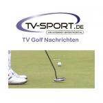 British Open im Royal St. George's Golf Club: Rahm Favorit vor Koepka und Schauffele – Kaymer, Wiesberger und Schmid nur Außenseiter