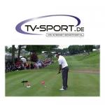 Die 149. Ausgabe von The Open Championship ab Donnerstag live auf Sky