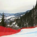LIVE: Super-G der Herren in Kvitfjell – Vorbericht, Startliste und Liveticker