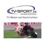 Freitag, 30.06.2017: Alle Motorrad-WM Live-Übertragungen des Tages