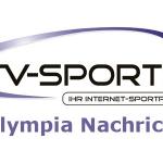 Neid nominiert 26 Spielerinnen für Olympia-Vorbereitung