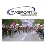 Die Tour de France 2021: Franzose Julian Alaphilippe startet mit dem gelben Trikot in die 2. Etappe
