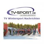 DSV NEWS: Informationen und Aufgebote zur FIS Tour de Ski
