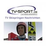 LIVE im TV: Skifliegen Weltcupfinale in Planica