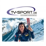 Ski Weltcup News vom 13.06.2021
