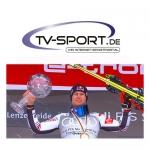 Ski Weltcup News vom 18. Juni 2021