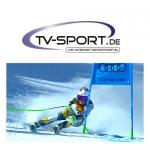 Ski Weltcup News: 24. Juli 2021