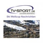 LIVE: Super-G der Damen in Aspen – Vorbericht, Startliste, Liveticker
