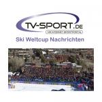 LIVE: Super-G der Herren in Aspen – Vorbericht, Startliste, Liveticker