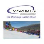 LIVE: Riesentorlauf der Herren in Aspen – Vorbericht, Startliste und Liveticker