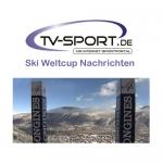 Alle Skiweltcup Live-Übertragungen des Tages: Freitag, 28.12.2018