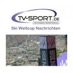 LIVE: Slalom der Herren in Aspen – Vorbericht, Startliste und Liveticker