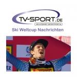 Felix Neureuther und Co. bereit für erfolgreichen Saisonabschluss in Aspen