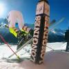 Ski-WM 2017 in St. Moritz und Biathlon-WM in Hochfilzen live im ZDF