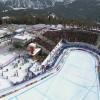 LIVE SKI WM 2017: Alpine Kombination der Herren, Vorbericht, Startliste und Liveticker