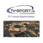 LIVE im TV: Tennis Finale in Indian Wells Roger Federer vs. Stan Wawrinka