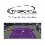 LIVE im TV: Tennis ATP World Tour, Miami Open in Miami, Florida (USA)