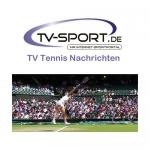 LIVE Tennis Wimbledon DAMEN – Montag, 1. Turniertag, 1. Runde