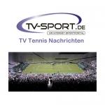 LIVE Tennis Wimbledon DAMEN & HERREN – Samstag, 6. Turniertag, 3. Runde