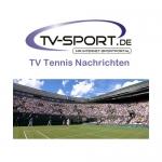 Montag, 10.07.2017: Wimbledon Achtelfinale Damen & Herren