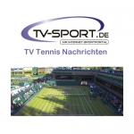 LIVE Tennis Wimbledon DAMEN – Mittwoch, 3. Turniertag, 2. Runde