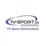 Die Basketball Woche bei Magenta Sport: Eurocup, EuroLeague, BBL Pokal