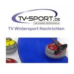 LIVE im TV: Curling WCF Frauen-Weltmeisterschaft 2017 in Peking