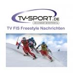 FIS Freestyle Ski-Weltmeisterschaften in Sierra Nevada (ESP)