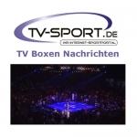 LIVE im TV: Boxen WM im Super-Mittelgewicht Tyron Zeuge – Isaac Ekpo