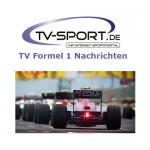 Alle Formel 1 LIVE-Übertragungen des Tages: Freitag, 29.06.2018