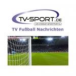 Alle Fußball Live-Übertragungen des Tages: Mittwoch, 21.11.2018