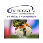 Freitag, 02.06.2017: Alle Fußball Live-Übertragungen des Tages