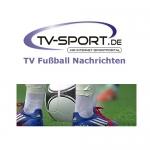 Alle Fußball Live-Übertragungen des Tages: Dienstag, 03.09.2019