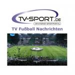 Samstag, 03.06.2017: Alle Fußball Live-Übertragungen des Tages