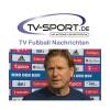 LIVE im TV: Hamburger SV – 1899 Hoffenheim, 28. Spieltag, 1. Bundesliga