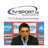 LIVE im TV: RB Leipzig – Bayer Leverkusen, 28. Spieltag, 1. Bundesliga
