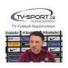 LIVE im TV: Eintracht Frankfurt – Werder Bremen, 28. Spieltag, 1. Bundesliga