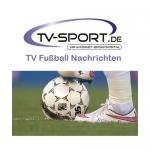 Alle Fußball Live-Übertragungen des Tages: Mittwoch, 14.11.2018