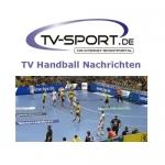 Handball-Bundesliga ab der Saison 2017/18 bei Sky und ARD/ZDF