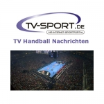 Handball Bundesliga HBL LIVE: Final4 und 33. Spieltag live auf Sky