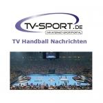 LIVE:  SG Flensburg-Handewitt – Paris Saint-Germain, Handball Champions League, 11.Spieltag