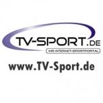Das TV-Sport Tagesprogramm am Freitag, 28.08.2020