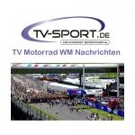 Alle Motorrad-WM LIVE-Übertragungen des Tages: Freitag, 31.05.2019