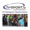 LIVE im TV: Radsport, Katalonien-Rundfahrt 2017